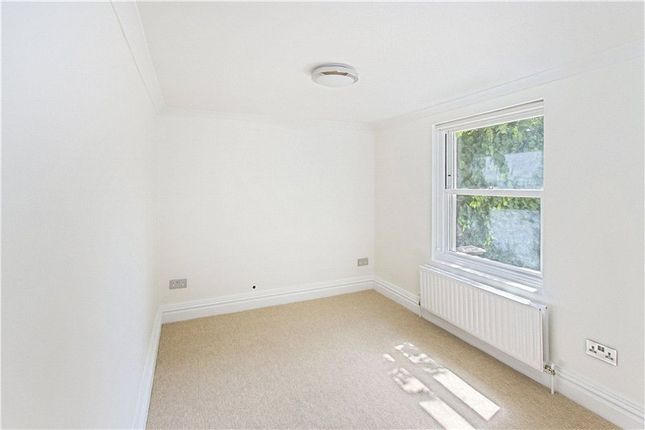 Bedroom2 of Oxberry Avenue, London SW6