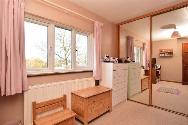 Bedroom 2 of Careys Wood, Smallfield, Horley, Surrey RH6