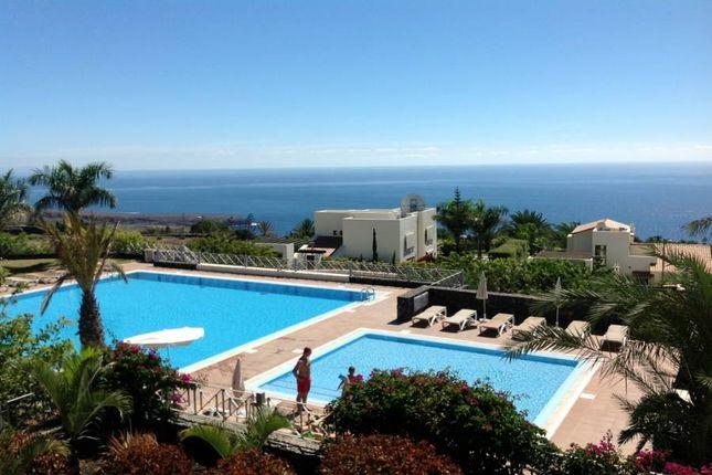 Property For Sale La Gomera