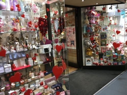 Thumbnail Retail premises for sale in City Centre, Greater Manchester