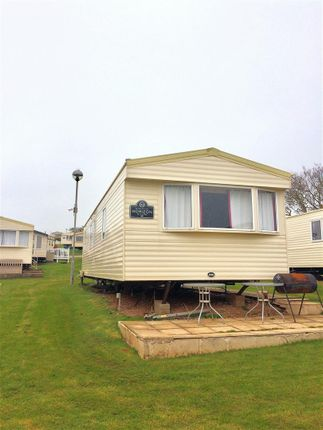 Property for sale in Karo Place, Sandy Bay, Exmouth