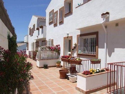 Riviera Del Sol, Mijas Costa, Mijas, Málaga, Andalusia, Spain