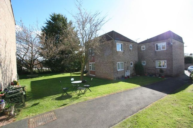 Thumbnail Flat to rent in Normanby Court, Marton-In-Cleveland, Middlesbrough