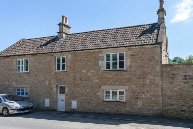 3 bedroom semi-detached house for sale in Northend, Batheaston, Bath
