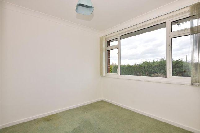 Bedroom 3 of Charlotte Avenue, Wickford, Essex SS12