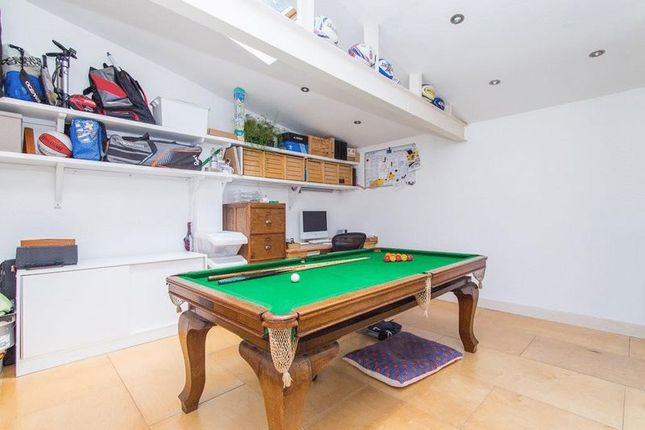 Photo 21 of Westwood, Crediton EX17