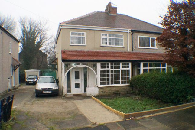 Homes To Let In Chellow Heights Special School West