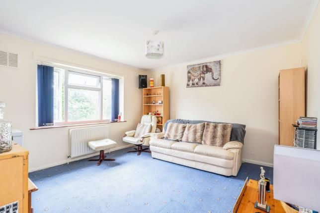 Lounge of Homelands Copse, Fernhurst, Haslemere, West Sussex GU27