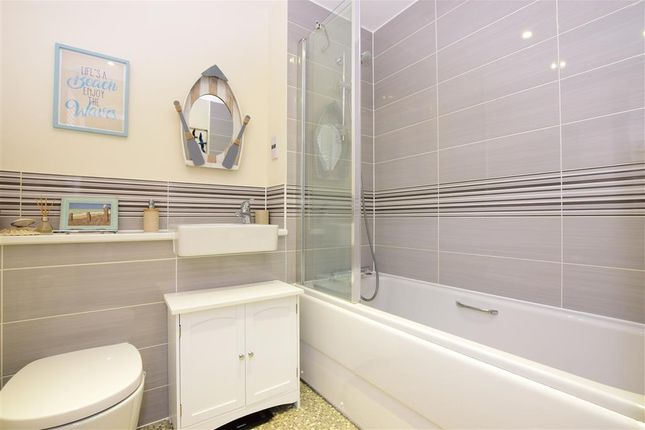 Bathroom of Portsdown Hill Road, Havant, Hampshire PO9