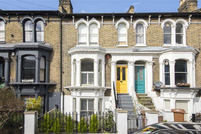 Thumbnail Terraced house for sale in Penpoll Road, London