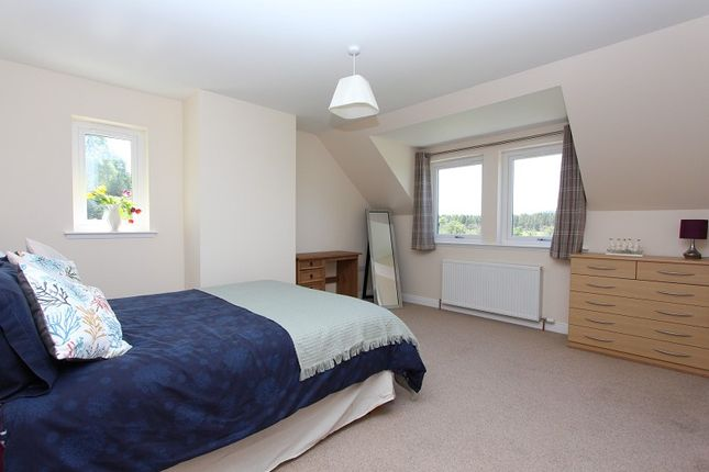 Bedroom  2 of Farr, Inverness IV2