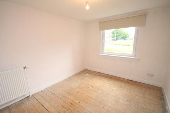 Bedroom 2 of Carlyle Drive, Calderwood, East Kilbride, South Lanarkshire G74
