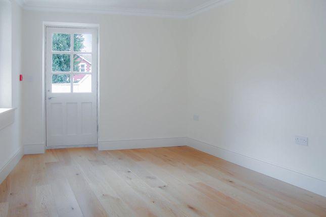 Bedroom 2 of Bathwick Street, Bath BA2
