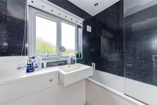 Bathroom of Water Rede, Church Crookham, Fleet GU52