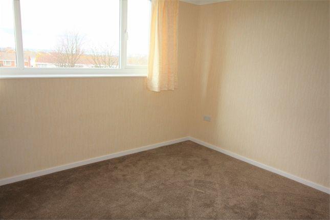 Thumbnail Flat to rent in Kilbridge Close, New Marske, Redcar