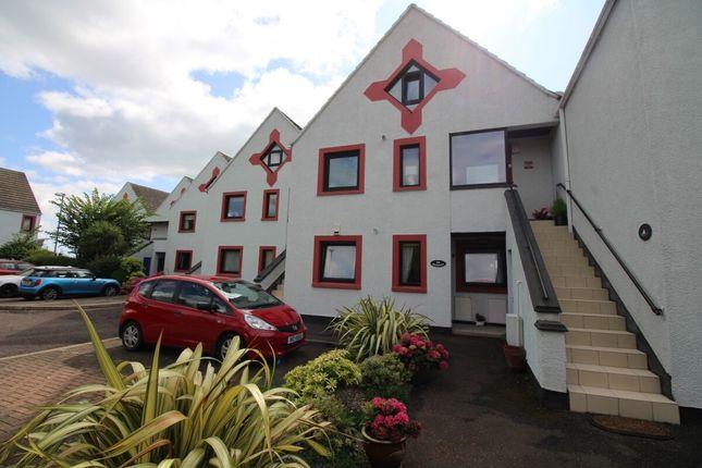 Thumbnail Flat for sale in Seapoint, Belfast Road, Carrickfergus