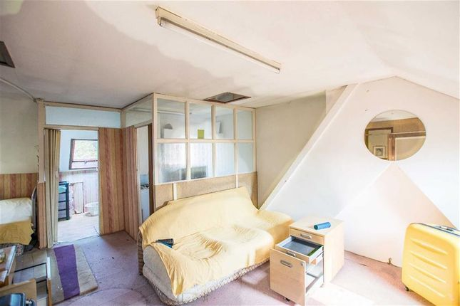 Thumbnail Property for sale in Warrington Road, Harrow, Middlesex