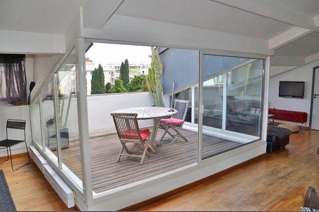 Apartment for sale in Provence-Alpes-Côte D'azur, Alpes-Maritimes, Cannes