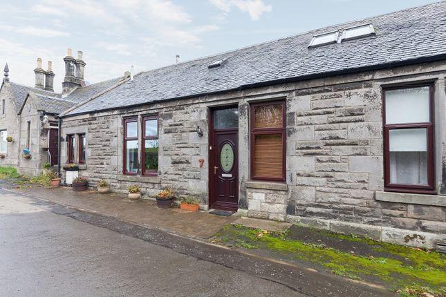 Urquhart Farm Cottages, Dunfermline, Fife KY12