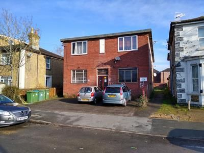 Thumbnail Leisure/hospitality to let in Waterloo Road, Shirley, Southampton, Hampshire
