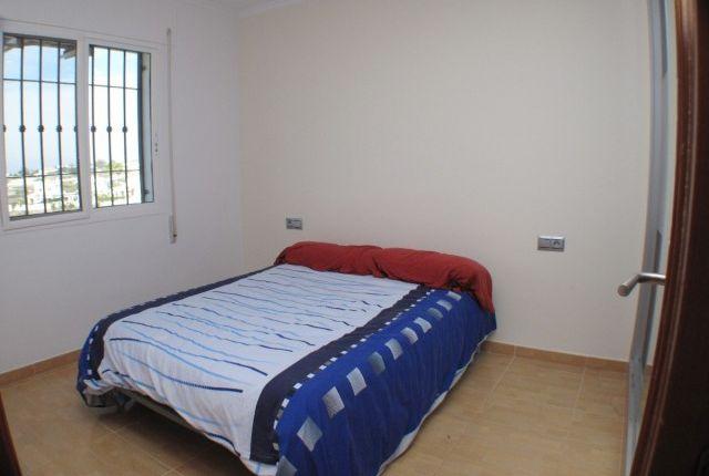 Bedroom of Spain, Málaga, Torrox, Torrox Park