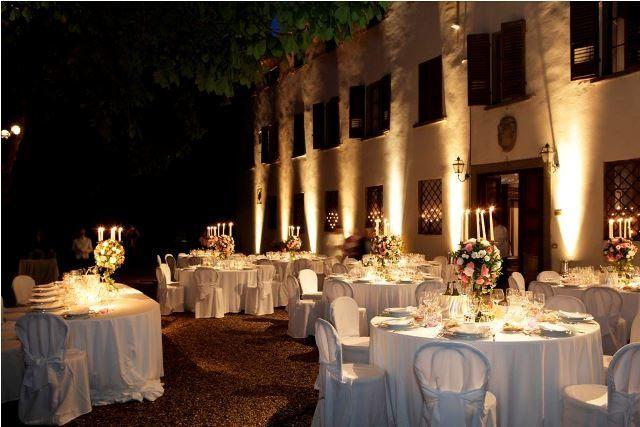 Picture No.17 of Radda In Chianti, Chianti Classico, Tuscany, Italy