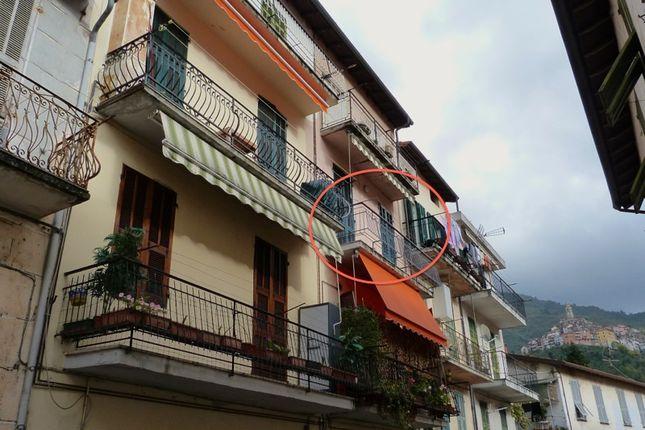 2 bed apartment for sale in Via San Rocco - Pa 419, Pigna, Imperia, Liguria, Italy