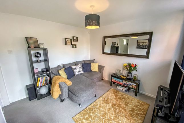 Thumbnail Property for sale in The Green, Long Itchington, Southam