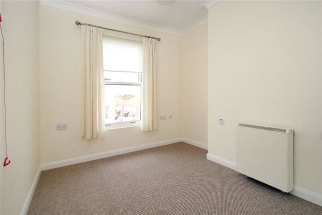 Bedroom of Norfolk Road, Littlehampton BN17