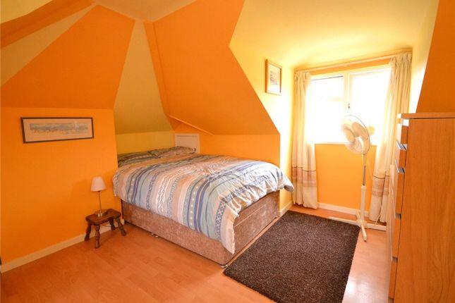 Bedroom 2 of Dorchester Road, Bridport DT6
