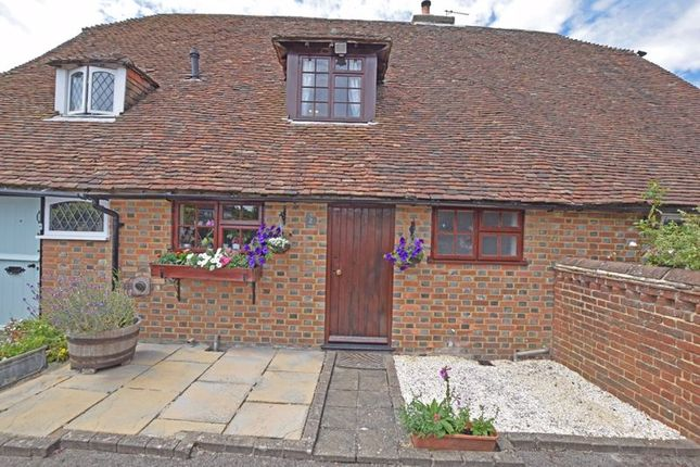 Photo 1 of Dean Street, East Farleigh, Maidstone ME15