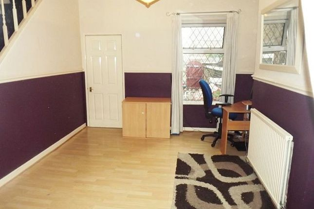 3 bed terraced house for sale in Folly Lane, Warrington
