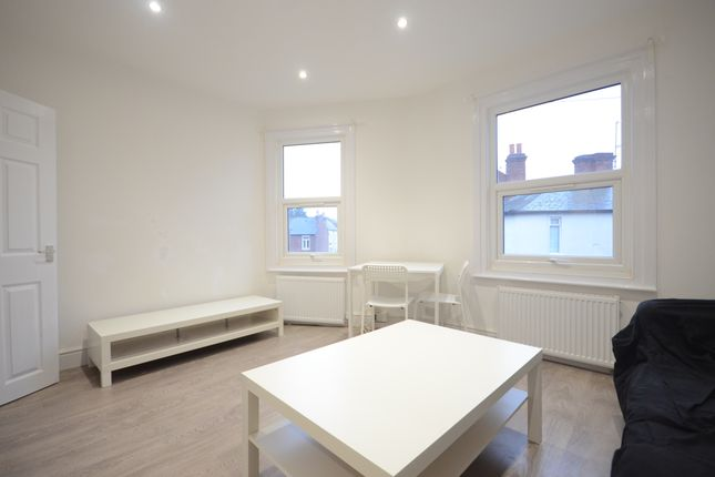 1 bedroom flat to rent in Gower Street, Reading