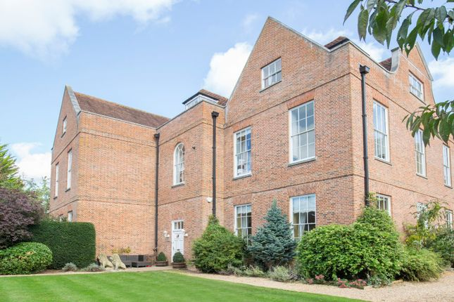 Property for sale in Henley Park, Cobbett Hill Road, Normandy, Guildford