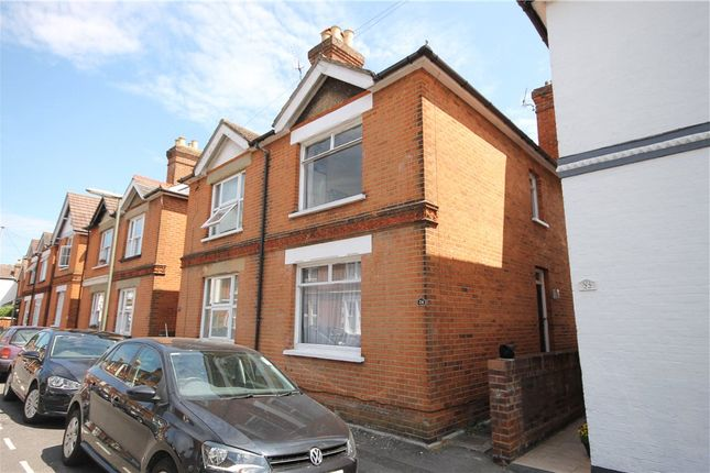Thumbnail Property to rent in Springfield Road, Guildford, Surrey
