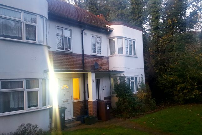 Thumbnail Terraced house to rent in Firtree Road, Hounslow
