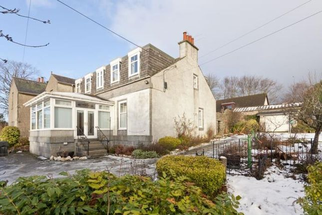 Thumbnail Semi-detached house to rent in Skene, Westhill