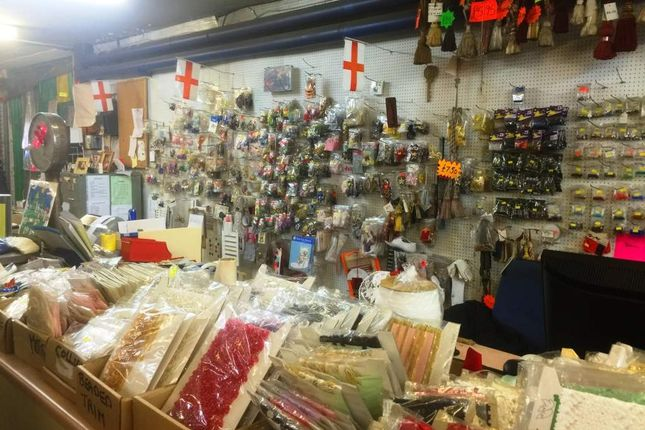 Retail premises for sale in Manchester M8, UK