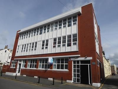 Thumbnail Office to let in Units A, B & C, Stanley House, Stanley Road, Blackpool, Lancashire