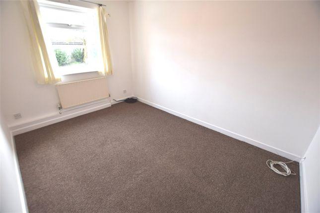 Bedroom 1 of Branch Road, Lower Wortley, Leeds, West Yorkshire LS12