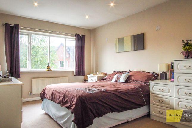Bedroom 1 of Cherry Cresent, Erdington, Birmingham B24