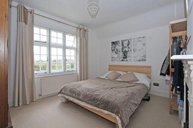 Photo 2 of Bramshaw, Lyndhurst SO43
