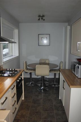 Kitchen2 of Gray Street, Aberdeen AB10