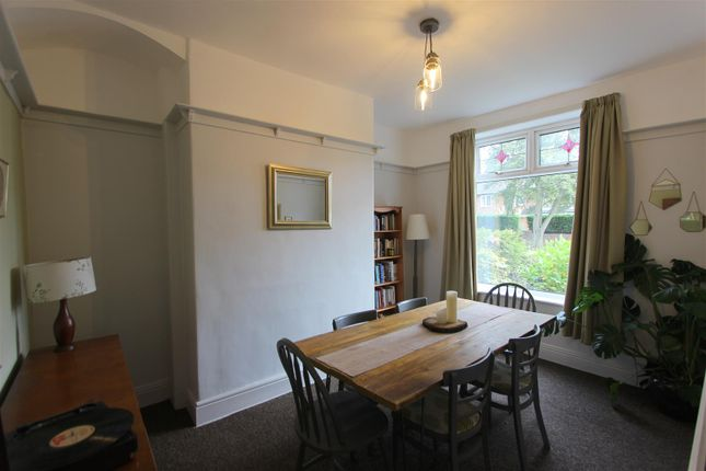 Dining Room of Salters Lane South, Darlington DL1