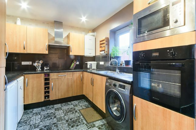 Terraced house in  Furness Road  Morden  Greater London