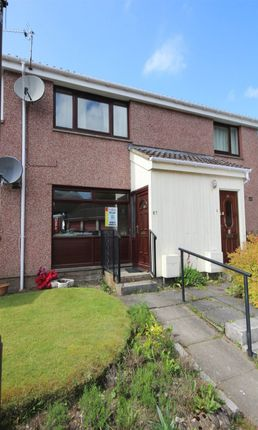 Thumbnail Detached house to rent in Avontoun Park, Linlithgow