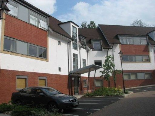 Thumbnail Flat for sale in Middlepark Drive, Birmingham, West Midlands