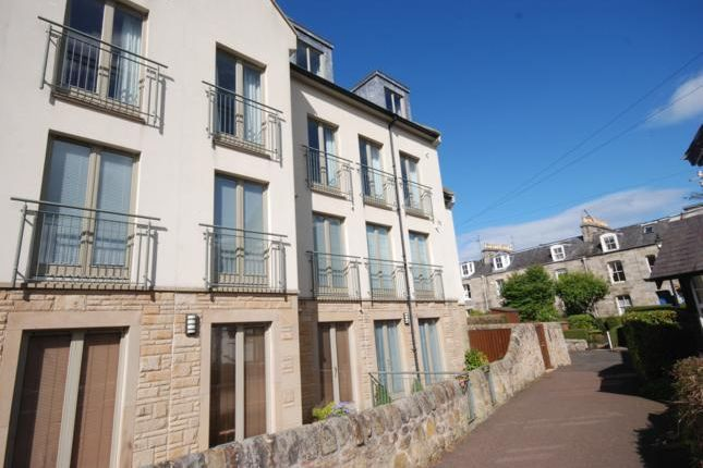 Thumbnail Flat to rent in Flat 7 78 Argyle Street, St Andrews, Fife