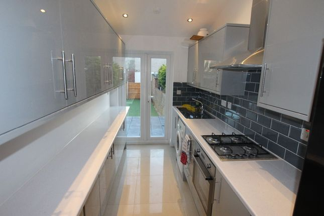 Room to rent in Bell Lane, Enfield