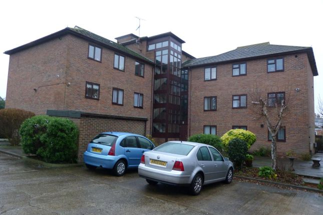 Property To Buy In Broadstairs